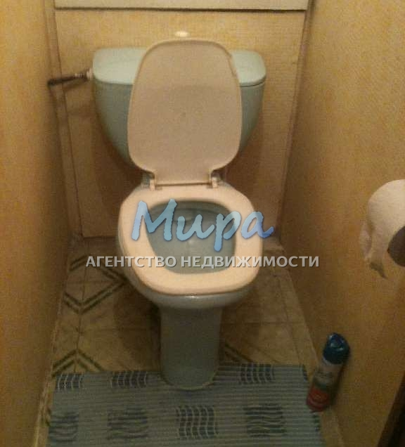 http://miraestate.ru/images/objects/object/f532a098b54c67950b8df3c95e96e2ae.jpg