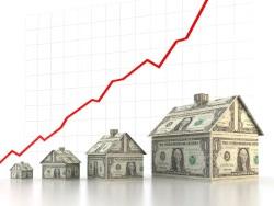 Оценить стоимость квартиры